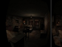 Apartment 302 Virtual Reality 1.0 Screenshot