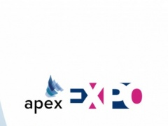 APEX EXPO 2016 - Singapore 1.1 Screenshot