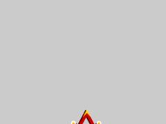 apexMobi 1.0.0 Screenshot