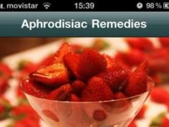 Aphrodisiac 3.3 Screenshot