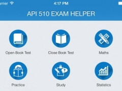 API 510 EXAM HELPER 1 2 2 Free Download