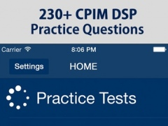 APICS CPIM Certification DSP 2016 - Exam Prep Practice Questions and Study Material for Detailed Scheduling and Planning (Best Free app) 3.6.2 Screenshot