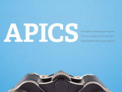 APICS Magazine 2.0.40 Screenshot