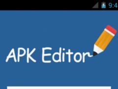 Apk Editor 1 8 20 Free Download