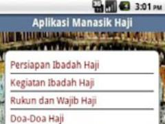 MANASIK HAJI PDF TO JPG PDF DOWNLOAD