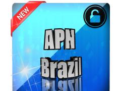 APN Brazil 1.0 Screenshot