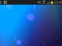 APN on/off 1.0 Screenshot