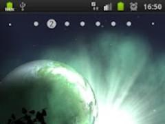 Apocalypse 2012 LITE 1.08 Screenshot