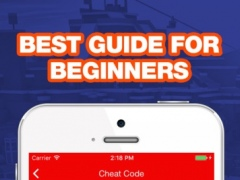 App For Roblox Users 20 Free Download - roblox code 94063