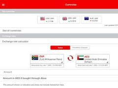 App from Absa 3.2 Screenshot