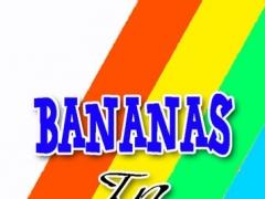 App Guide for Bananas In Pyjamas 1.0 Screenshot