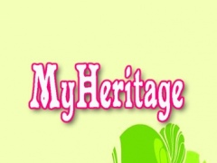 App Guide for MyHeritage 1.0 Screenshot