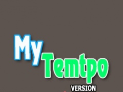 App Guide for MyTempo 1.0 Screenshot
