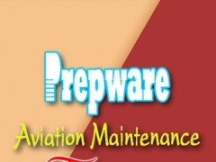 App Guide for Prepware Aviation Maintenance Technician 1.0 Screenshot