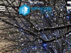 APP HOUSE SDN BHD 4.0.0 Screenshot