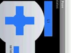 app.pcon (PC Controller) 1.6 Screenshot