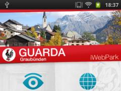 App Village Tour Guarda 1.14e Screenshot