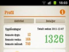 AppAid 1.0 Screenshot
