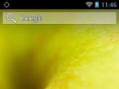 Apple Battery 1.0.4 Screenshot