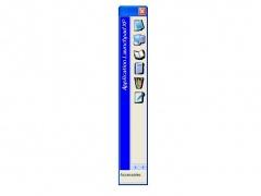 Application LaunchPad XP 1.3 Screenshot