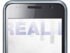 Application Real Madrid 1.7 Screenshot