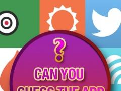 AppMania Quiz 1.01 Screenshot