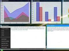 appmdi 1.1.1 Screenshot