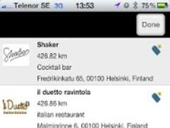 Appoon Deals 1.0.7 Screenshot