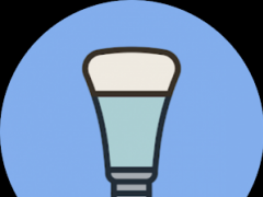 Apps for Hue Lights (Beta) 1.3.4 Screenshot