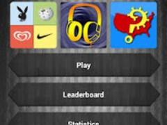 Apps Logo Quiz 1.1 Screenshot
