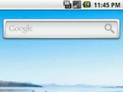 AppSizeTest 50MB 1.2 Screenshot