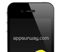 AppsURWay Demo 1.399 Screenshot