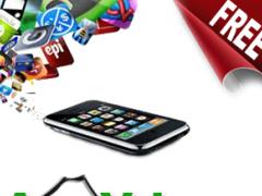 AppsVolcano Previewer 4.1 Screenshot