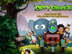 Appy Animals Bangla 1.0.2 Screenshot