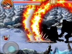 APRG Hunter Of Shadow 1.0.101 Screenshot
