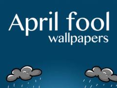 April fool wallpapers 1.1.4 Screenshot