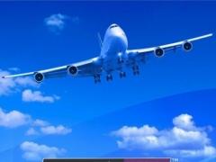 Aptech Aviation Panorama Event 0.0.1 Screenshot