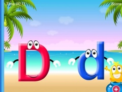 Aqua Drive with Dd 1.0 Screenshot