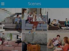 Aquaclean Loves Your Sofa 2.6.0 Screenshot