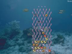 Aqualines 2.1 Screenshot