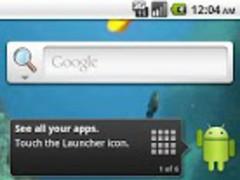 Aquarium fish in the sea LW 0.7.5 Screenshot