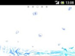 Aquarium 1.0.1 Screenshot