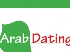 Arab Dating 1.0 Screenshot
