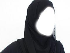 Arab Ladies Fashion 1.0 Screenshot