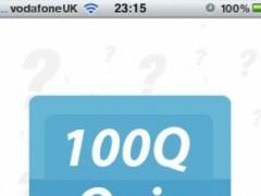 Arab Spring - 100Q Quiz 1.1 Screenshot
