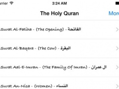 Arabic Quran and Dua Audio with text 1 0 Free Download