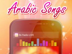 arabic song 1.0 Screenshot