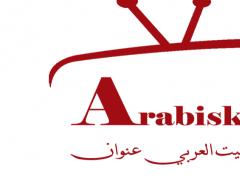 arabisktv iptv 1.0.1 Screenshot