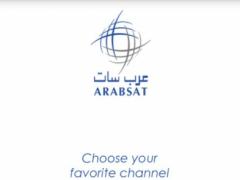 Arabsat TV Everywhere 1.0.3 Screenshot