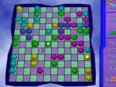 Arcade Balls 1.22 Screenshot